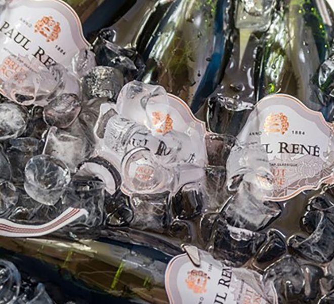 Feine-Weine-aus-Suedafrika-Weingut-Paul-Rene-Robertson_1280sq
