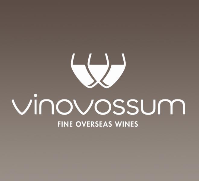 logo-vinovossum