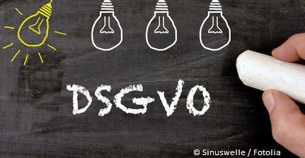 Bald ein Jahr DSGVO – das hat sich seitdem getan