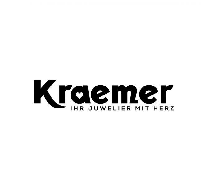 portfolio_logo_kraemer_tn