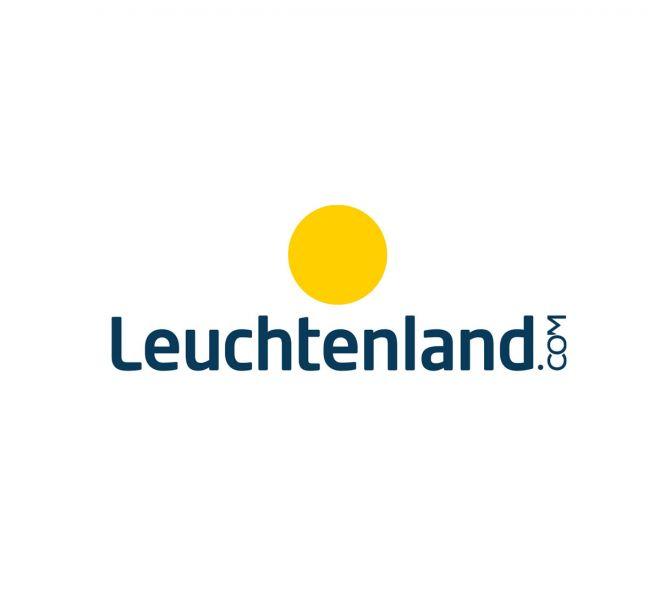 portfolio_logo_leuchtenland_tn