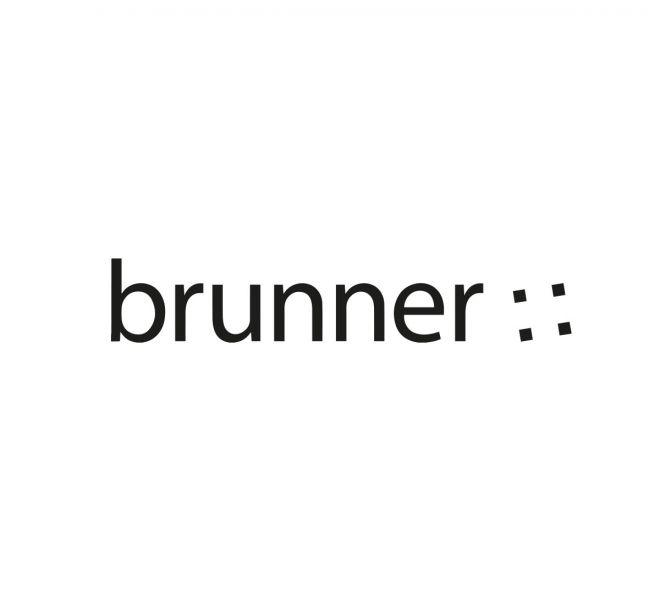 portfolio_logo_brunner_tn