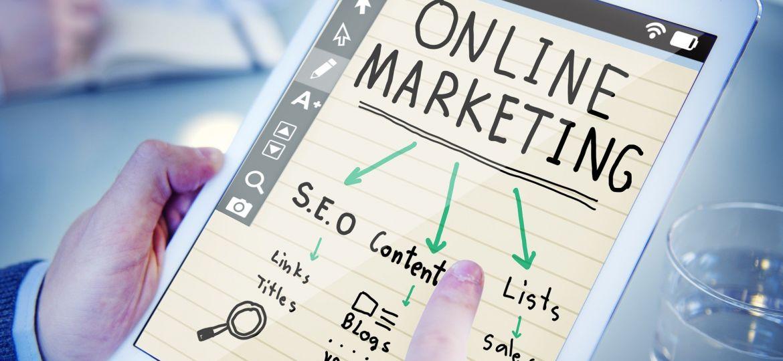 Online-Marketing-Trends 21