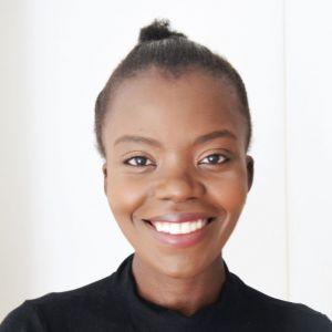 Vanessa Nguetsop