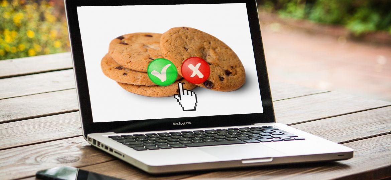 Drittanbieter-Cookies