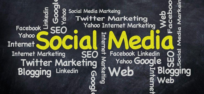 social-media-423857_1920