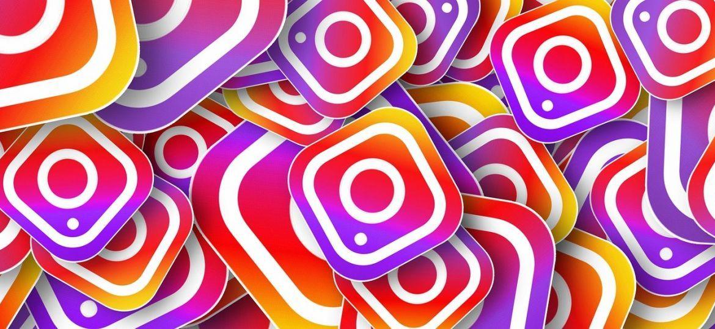 instagram-3319588_1920-thegem-blog-default