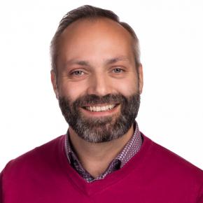 Wolfgang Eggert_Profil