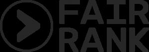 Fairrank Logo