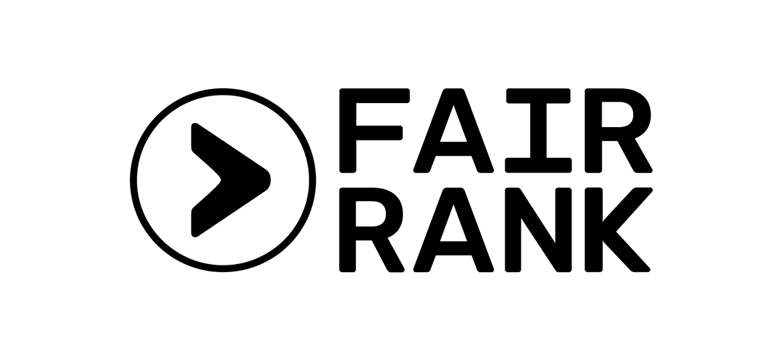 3_Fairrank